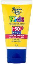 Banana Boat Kids Sun Protection Lotion SPF 50 UVA 60ml