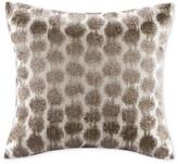 "Echo Odyssey 16"" x 16"" Square Decorative Pillow"