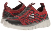 Skechers Equalizer 2.0 97376L (Little Kid/Big Kid)