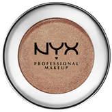 NYX Prismatic Eye Shadow