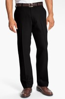 Mens Microfiber Pants - ShopStyle