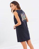 Rip Curl Tropicool Tank Dress