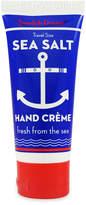 Kala Sea Salt Hand Creme - Travel Size by .75oz Moisture Cream)