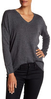 Zadig & Voltaire Jazz Wool Blend Sweater