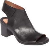 Rockport Women's Hattie Cuff Sling Sandal