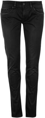 Pepe Jeans Brooke Slim Jeans Ladies