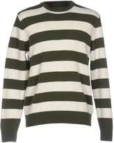 Edwin Sweaters - Item 39739835