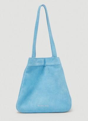 REJINA PYO Rita Bucket Bag