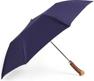 LOCKWOOD Root Handle Telescopic Umbrella