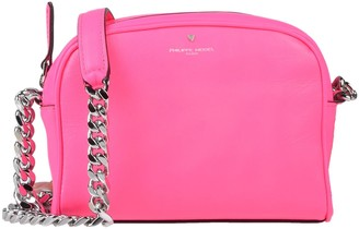 Philippe Model Cross-body bags