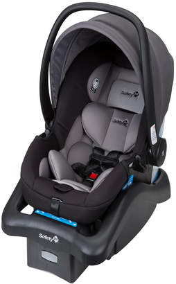 Cosco Safety 1st onBoard35 Lt Infant Car Seat