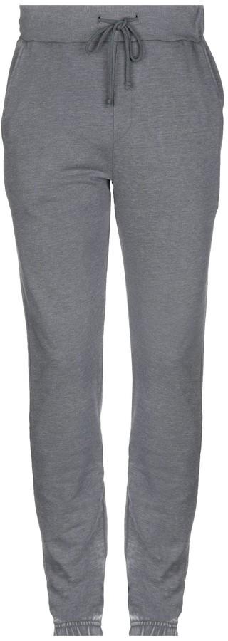 Alternative Casual pants