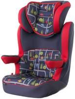 O Baby Obaby Toy Traffic Group 23 Car Seat