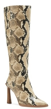 Vince Camuto Pelsna Boot