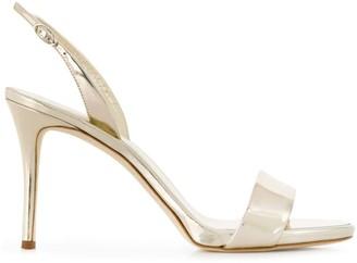 Giuseppe Zanotti Sofia sandals