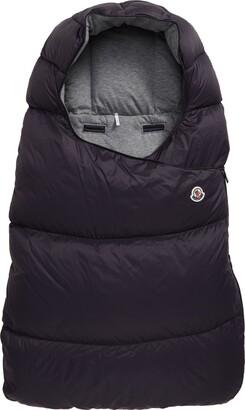 Moncler Sacco Porta Sleeping Bag