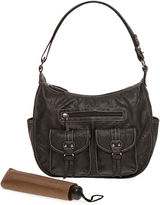 Rosetti Power Play Rayna Shoulder Bag