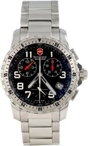 Victorinox Men's 241196 Alpnach Chrono Watch