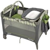 Graco Reversible Napper & Changer Pack 'N Play Playard