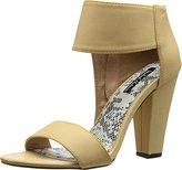 Michael Antonio Women's Kerrville Dress Sandal