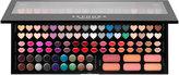 Sephora Beautiful Crush Blockbuster Palette