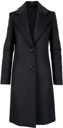 Patrizia Pepe Coat Coat