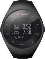 Polar M200 GPS Sports Watch