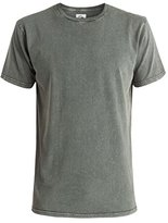 Quiksilver Men's Acid Sun T-Shirt