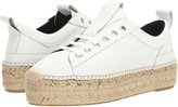 McQ by Alexander McQueen Sade Runner Women's Lace up casual Shoes