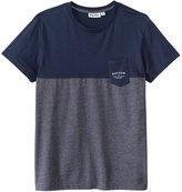 rhythm Men's Abode Short Sleeve Tee 8150117