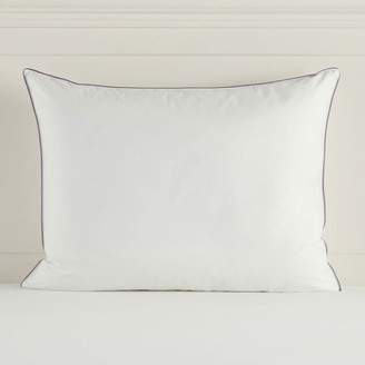 Pottery Barn Teen Lavender-Infused Pillow Insert