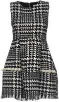 ELLA LUNA Short dresses - Item 34736533