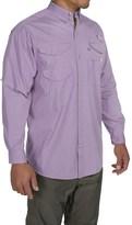 Columbia Bonehead Fishing Shirt - Long Sleeve (For Men)