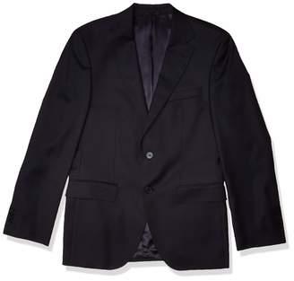 HUGO BOSS BOSS Men's Regular Fit Wool Sport Coat