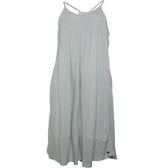 Animal Womens Dress Striped