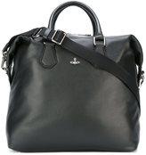 Vivienne Westwood large tote bag