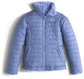 The North Face Mossbud Reversible Quilted Swirl Jacket, Size XXS-XL