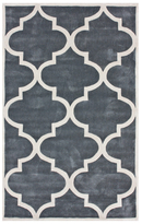nuLoom Paradiso Hand-Tufted Rug