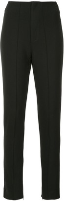 Georgia Alice Memory tailored trousers
