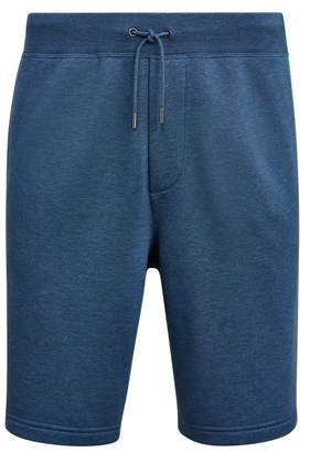 Ralph Lauren Fleece Short