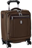 Travelpro Platinum Magna 2 - Spinner Tote