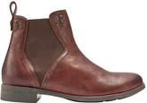 OluKai Women's Kualona Chelsea Boot