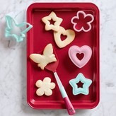 Williams-Sonoma American GirlTM; by Williams Sonoma Cookie Baking Set