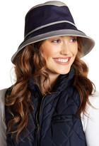 Helen Kaminski Nuri Hat