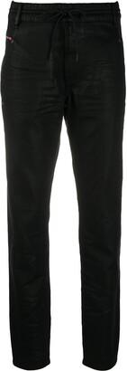 Diesel D-Krailey jeans