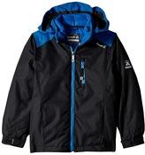 Kamik Chase 3-in-1 Down Jacket Boy's Coat