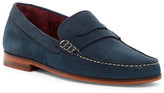 Ted Baker Miicke 2 Penny Loafer