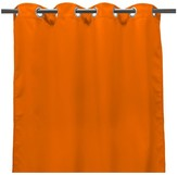 tangerine curtains - shopstyle