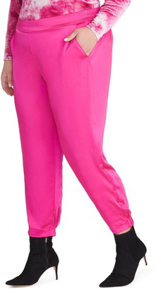 Rachel Roy Hailey Pants