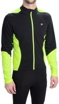 Pearl Izumi SELECT Thermal Cycling Jersey - Long Sleeve (For Men)
